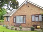 Thumbnail for sale in Rare Find. Mansfield Close, Ascot, Berkshire
