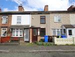 Thumbnail to rent in Astil Street, Burton-On-Trent