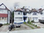 Thumbnail to rent in Queens Road, Hendon, London