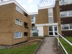 Thumbnail to rent in Hillside Road, Great Barr, Birmingham