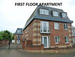 Thumbnail to rent in Grosvenor Mews, Billingborough, Sleaford, Lincolnshire