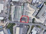 Thumbnail to rent in Vehicle Workshop, Pennine View, Batley, West Yorkshire