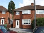 Thumbnail to rent in Stratford Road, Leicester
