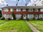 Thumbnail to rent in Malvern Road, Cherry Hinton, Cambridge