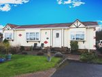 Thumbnail for sale in Half Moon Lane, Pepperstock, Luton