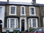 Thumbnail to rent in Ordnance Road, Polygon, Southampton