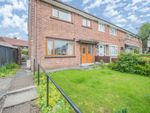 Thumbnail for sale in Adelphi Drive, Little Hulton, Manchester, Greater Manchester