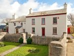 Thumbnail for sale in Clegyr Uchaf, St Davids, Haverfordwest, Pembrokeshire