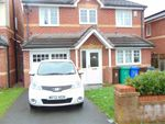 Thumbnail to rent in Kilmaine Avenue, Blackley, Manchester