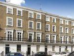 Thumbnail for sale in Walpole Street, Chelsea, London