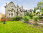 Thumbnail to rent in 1 Claverhouse Drive, Liberton, Edinburgh