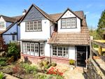 Thumbnail for sale in Longdene Road, Haslemere, Surrey