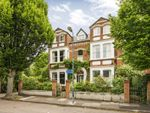 Thumbnail for sale in Woodlands Road, Barnes, London