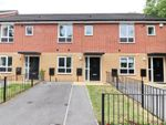 Thumbnail for sale in Thorpe Street, Walkden, Manchester