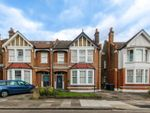 Thumbnail to rent in Selborne Road, Southgate