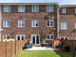Thumbnail for sale in Spring Place Court, Mirfield, West Yorkshire