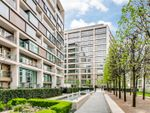 Thumbnail for sale in Radnor Terrace, Holland Park, London