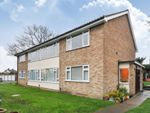 Thumbnail to rent in The Chevenings, Sidcup, 4:A
