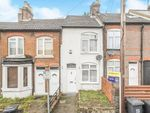Thumbnail for sale in Salisbury Road, Luton, Bedfordshire