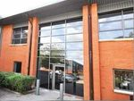 Thumbnail to rent in Unit B5, Knaves Beech Business Centre, Knaves Beech Way, Loudwater, High Wycombe