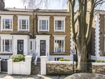 Thumbnail to rent in Harben Road, South Hampstead, London