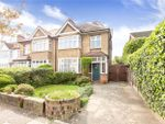 Thumbnail for sale in Queen Annes Grove, Enfield