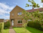 Thumbnail to rent in Birch Avenue, Sleights, Whitby
