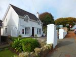 Thumbnail for sale in Sandhurst Road, Milford Haven, Pembrokeshire