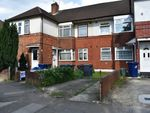 Thumbnail for sale in Livingstone Road, Southall