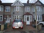 Thumbnail to rent in Arandora Crescent, Chadwell Heath, Romford, Essex