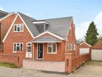 Thumbnail for sale in Pinewood Avenue, Crowthorne, Berkshire
