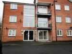 Thumbnail to rent in Loxham Street, Farnworth, Bolton