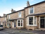 Thumbnail for sale in King Street, Carnforth