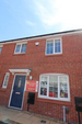 Thumbnail to rent in Scotchbarn Lane, Prescot