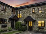 Thumbnail for sale in Ramwells Court, Windy Harbour Lane, Bromley Cross, Bolton