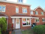 Thumbnail to rent in Coningham Avenue, York