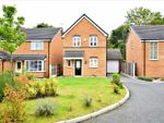 Thumbnail for sale in Celtic Road, Wrexham