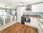 Thumbnail to rent in King Oswald Drive, Blaydon-On-Tyne