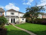 Thumbnail for sale in Ivor Road, Hamworthy, Poole