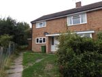 Thumbnail for sale in Pittway Avenue, Shipston-On-Stour