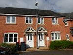 Thumbnail to rent in Elmwood Road, Wellington, Telford, Shropshire