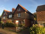 Thumbnail for sale in Denton Road, Newhaven