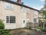 Thumbnail to rent in Wellington Road, Edlington, Doncaster