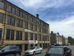 Thumbnail to rent in East Mill, Dunkirk Mills, Dunkirk Street, Halifax