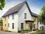 """Thumbnail to rent in """"Lincoln"""" at Poplar Close, Plympton, Plymouth"""
