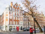 Thumbnail for sale in Bedford Row, Holborn