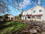 Thumbnail for sale in Badminton Road, Old Sodbury, South Gloucestershire