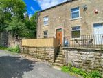Thumbnail for sale in Wesley Place, Bacup, Rossendale
