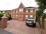 Thumbnail for sale in Common Lane, Washwood Heath, Birmingham