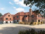 Thumbnail for sale in School Lane, Uckfield, East Sussex